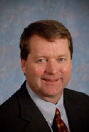 Dr. Frank Murchison, MD ASSOCIATE MEDICAL DIRECTOR