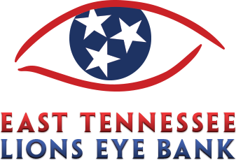 East Tennessee Lions Eye Bank